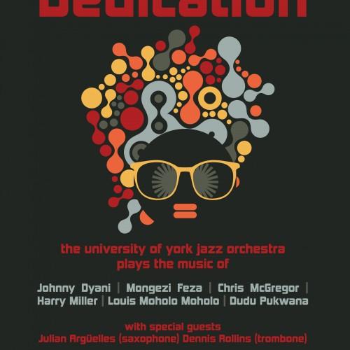 dedication-poster