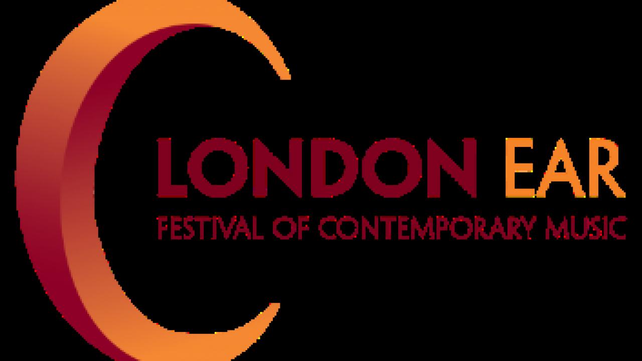 London-Ear-Festival