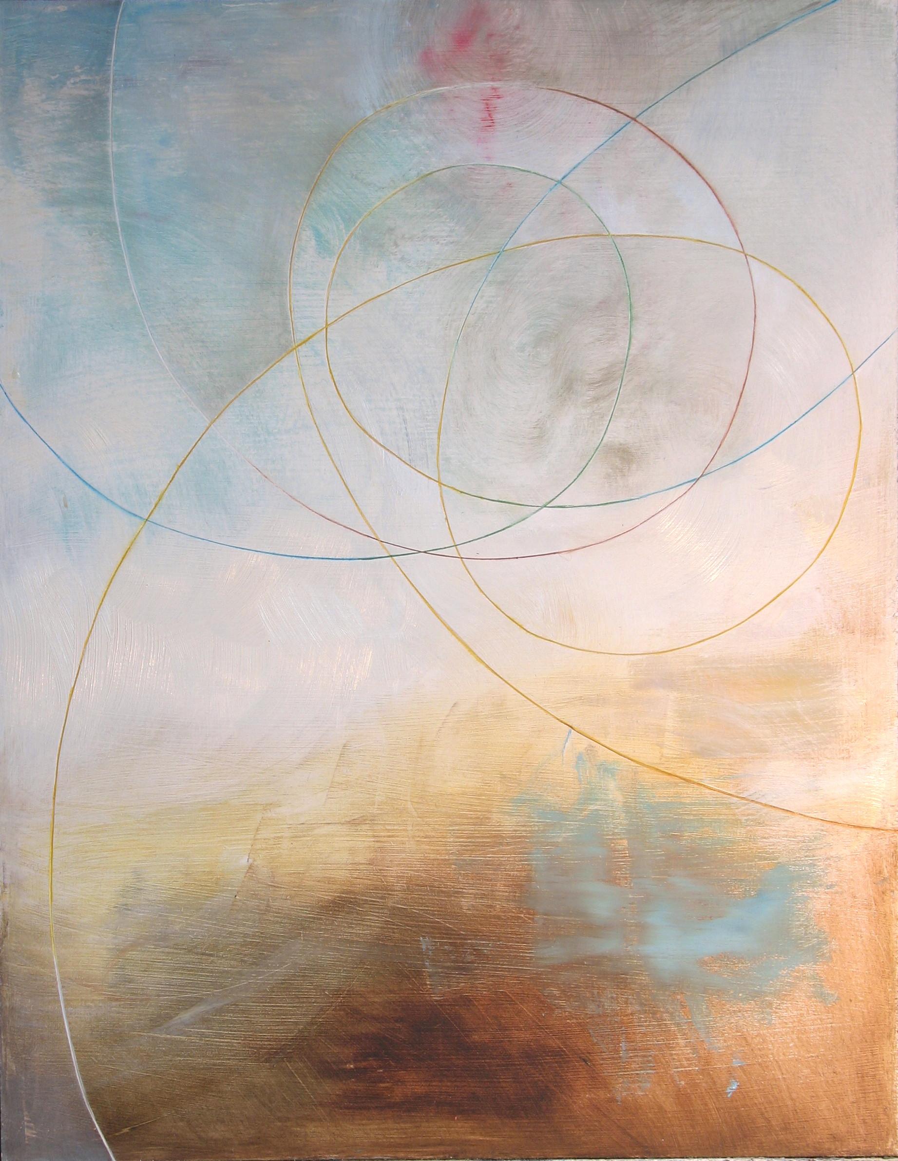 Up-draft, (c) Cathy Denford