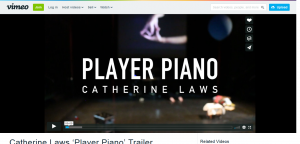 Screenshot-2018-6-14 Catherine Laws 'Player Piano' Trailer
