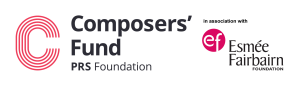 The-Composers-Fund-Full-lock-up_FULL_COLOUR